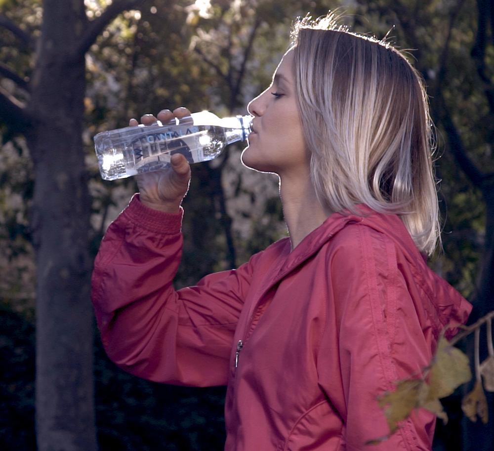 salud agua de cantalar